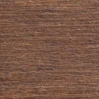 Antique Mahogany-Premium Woodgrain