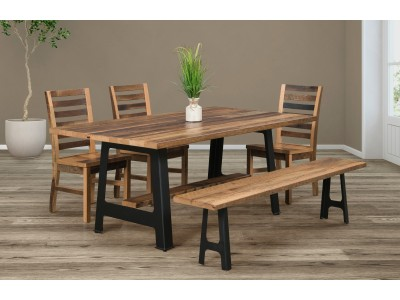 Jamestown Dining Collection