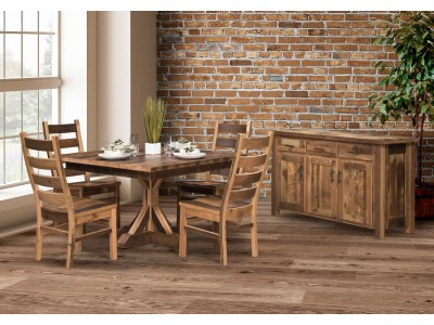 Canyon Dining Collection