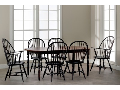 Windsor Dining Collection